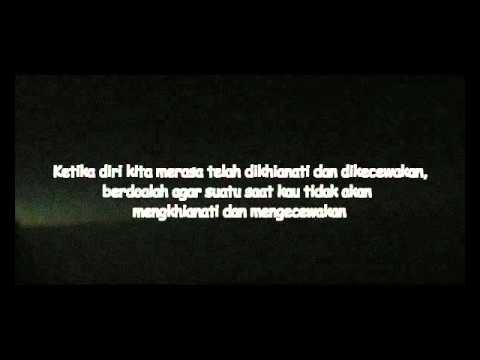 Kata Kata Penuh Makna 01 Youtube