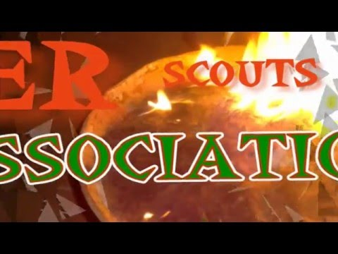 INTRODUCTION OF NIGER ATTRACTIONS, TOURISM AND CULTURE: THE ROLE THAT SCOUTS PLAIY