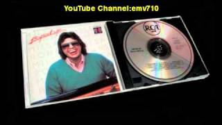 Is It Over - Ronnie Milsap on CD