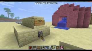 mineraft pennis that works