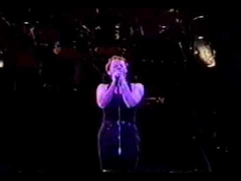 Oingo Boingo - Out Of Control - Universal Amphitheatre 1993.01.16