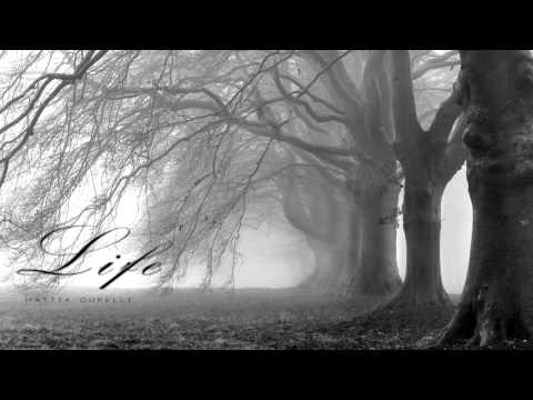 Emotional Sad Dramatic Modern Piano Solo | Chaos