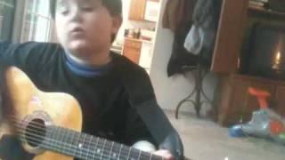Gambar cover Alan sings