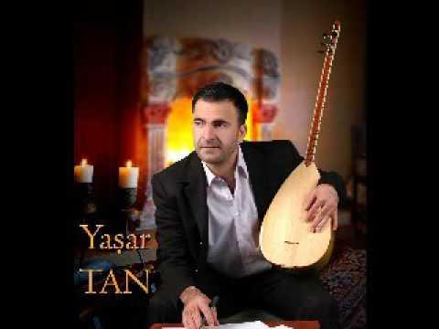 Gönlüm Kırık Söz Müzik: Yaşar Tan