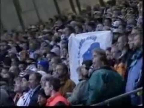 MacIntyre Undercover - Chelsea Headhunters - better version
