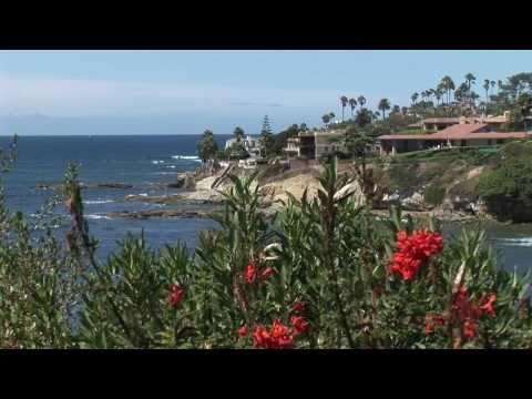 La Jolla, California (San Diego)