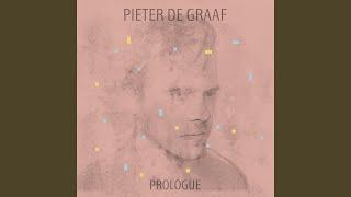 Play Prologue