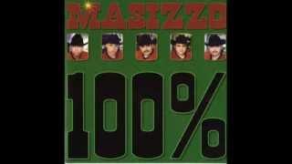 Masizzo - 100% Album completo