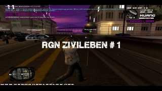 RGN   Zivileben # 1