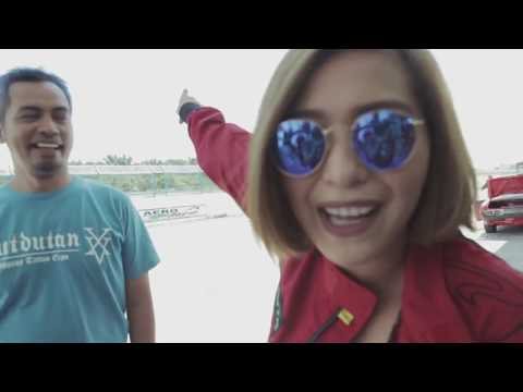 A DAY IN THE LIFE: U Do U Presents Joyce Pring | Joyce Pring TV