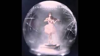 VGD Nightcore - Ascendance - Lindsey Stirling