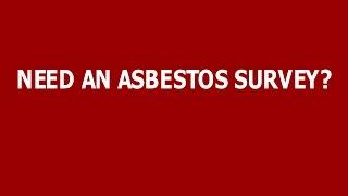 Asbestos Site Decontamination Adelaide Phone AsbestosAdelaidecom now at 08 7100 1411 Asbestos Site D