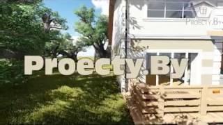 проект дома СПБ-1 от proecty.by (проектирование домов)(Проект дома СПБ-1 от proecty.by Проектирование домов быстро, качественно в Беларуси и России., 2017-02-05T12:53:27.000Z)