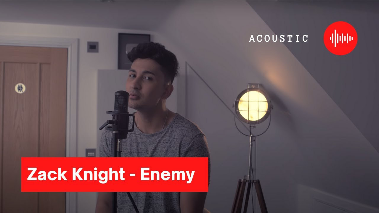 zack knight bollywood medley part 3 song download