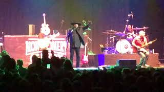 Montgomery Gentry - Something To Be Proud Of Live 1/20/18 St. Louis, MO