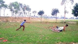 Must Watch Funny😜😜Comedy Videos 2019, Episode 43 || Funny Vines || My Family ||