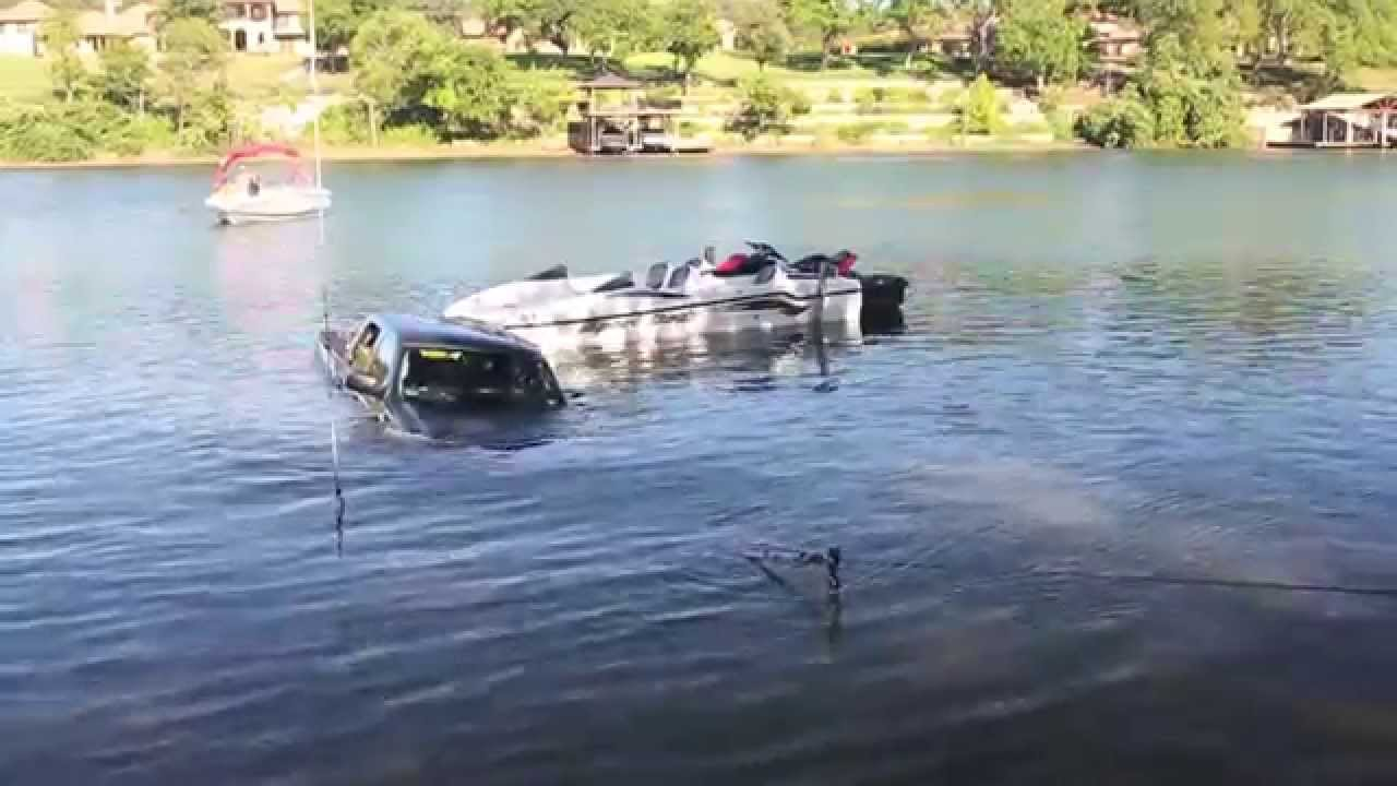Boat launch at lake austin page 1 iboats boating forums for Lake austin fishing