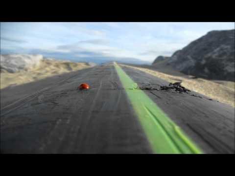 Dusky - Lost Highway (Original Mix)