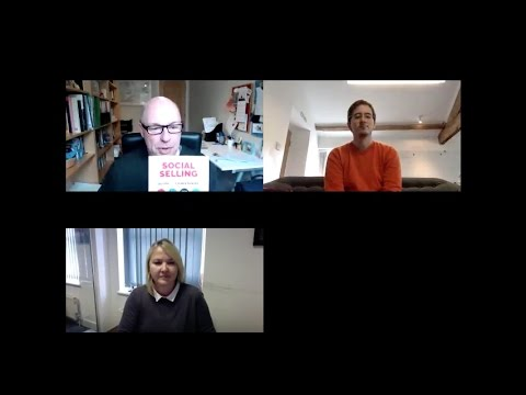 #TimTalks - How AI Will Impact Your Organisation with regards to Content/Knowledge