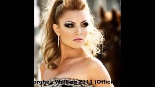 Elena Gheorghe - Waiting (Radio Edit)