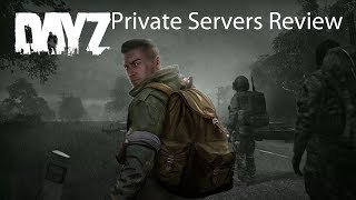 DayZ Xbox One Private Servers Review & Setup Guide, Worth It? Yes or No? PS4 Servers Too.
