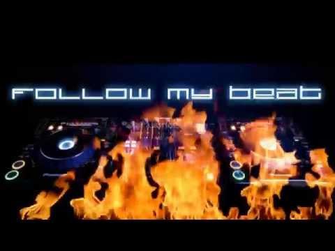 Dj Leka Mix 2K14 (Lushnje)