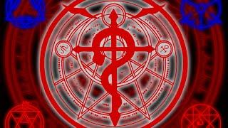 Gambar cover AMV No Resolve - Last Time I Lie - Full Metal Alchemist - FMA