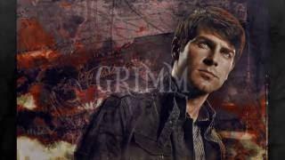 Спойлер Grimm 5 сезон 20-21 серия.