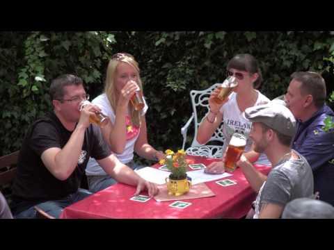 Bier-Genießer-Weg Forchheim