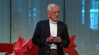 Доктор Колин Кемпбелл.  Монолог о здоровье, принципах питания и раке
