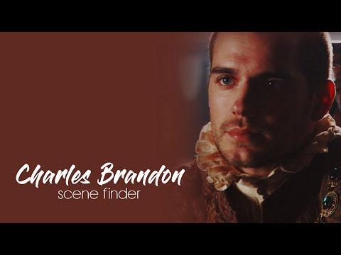 • Charles Brandon | scene finder [S1]