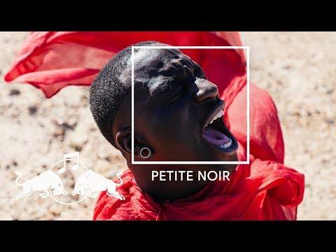 Petite Noir – Blamefire | Red Bull Music