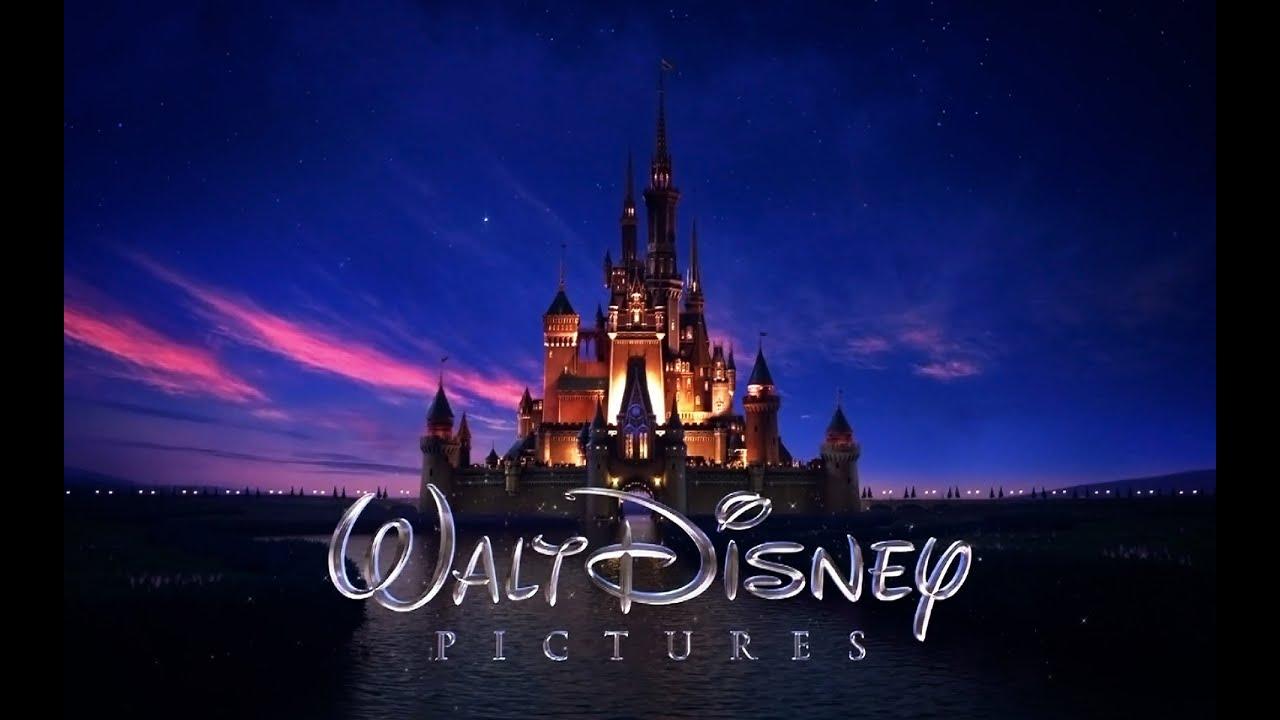 Disney + Start