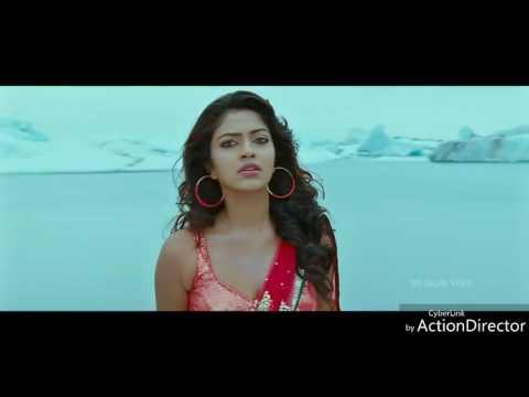 Kadi number 150 HD video song sundri
