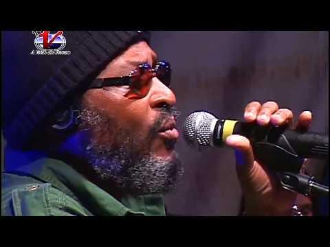Edson Gomes Show Completo em Lagarto Sergipe