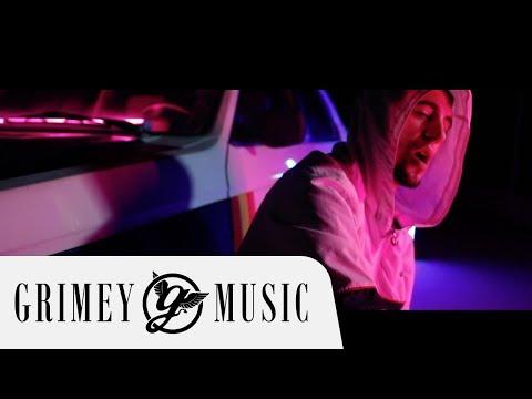 DENOM - VOLVERÍA A BUSCARTE prod. EL ALQUIMISTA (OFFICIAL MUSIC VIDEO)