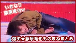 YouTubeで月10万円稼ぐ裏ワザを大公開! http://directlink.jp/tracking...