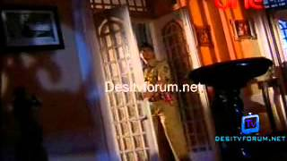 Kaala Saaya [Episode 66] - 27th April 2011 Watch Online part 1