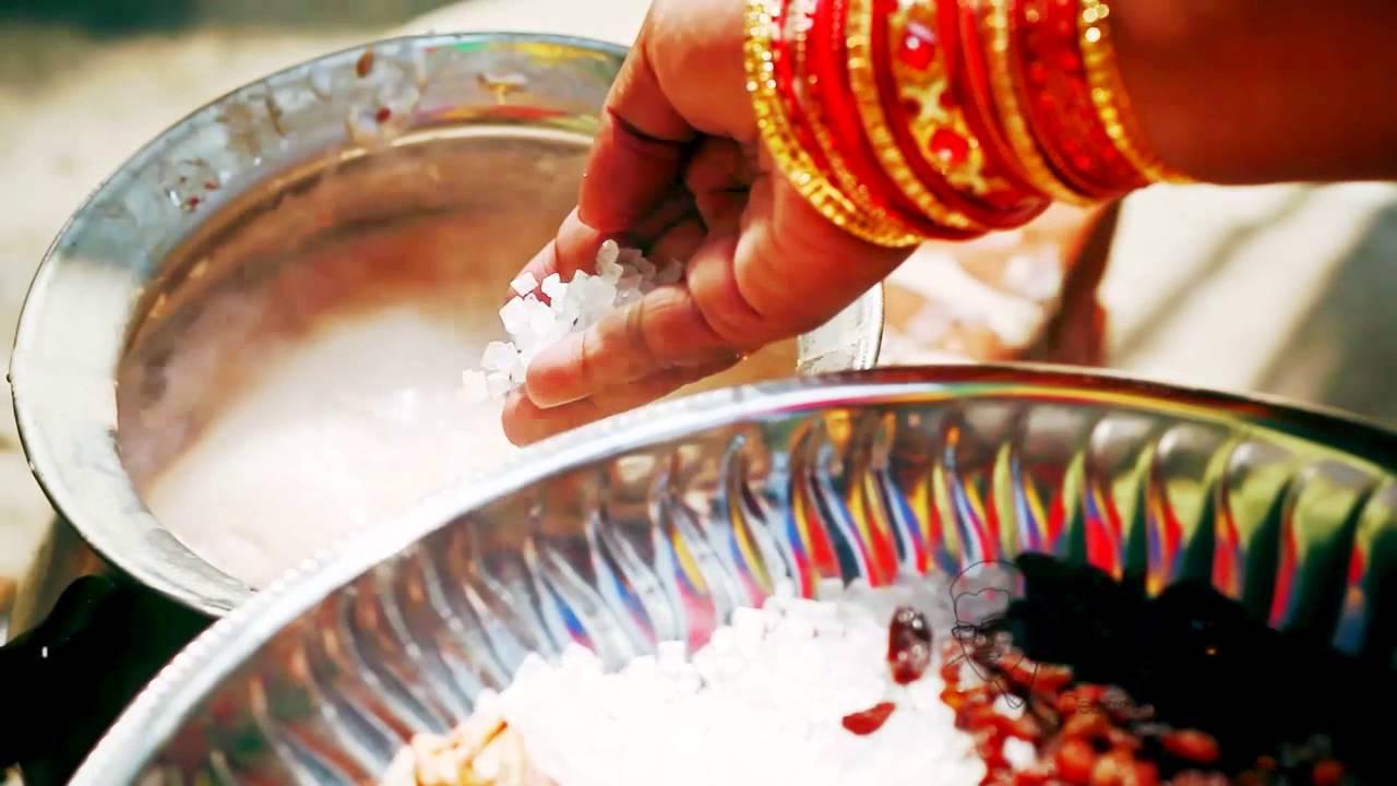Pongal Paanai Images
