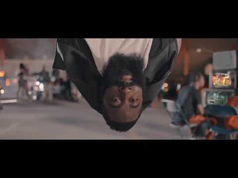 Travis Scott - Way back(Official music video)