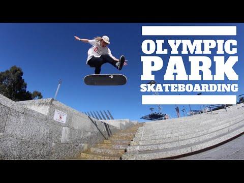 Popular Videos - Monster Skatepark & Music