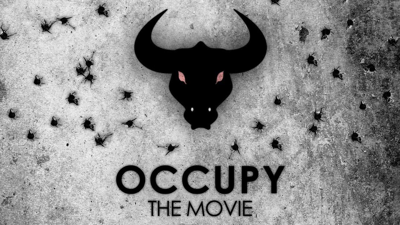 Occupy: The Movie – Trailer