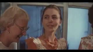 """""""Судьба ли это?"""" из к/ф """"Мы жили по соседству"""", СССР, 1982 г."""