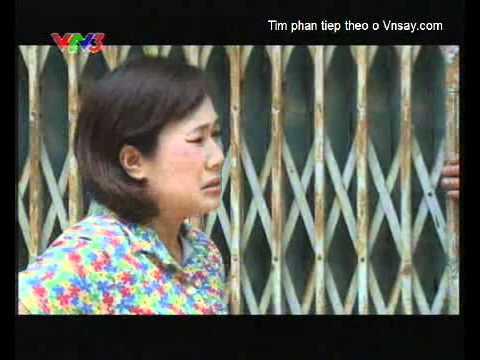 Phim Tieng goi tu trai tim Tap 6 Phan 1 Phan 2 tim o Vnsay.com