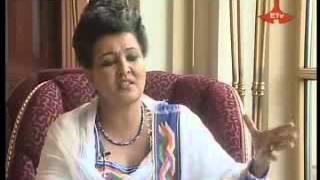 Ethiopian Tourism Challenges & Recommendations
