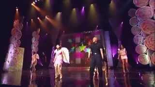 Nini Henry Chuc - Medley - I