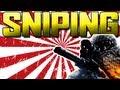 How to Snipe in Battlefield 4 Beta
