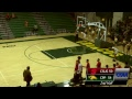 CPP Basketball vs. Stanislaus State