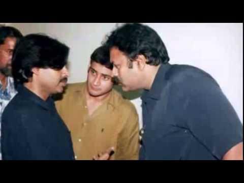 pawan kalyan and mahesh babu rare photos