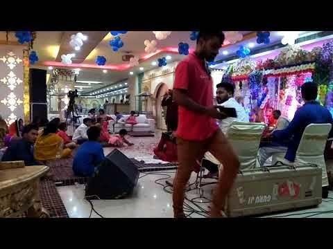 Live Ram kahani   suresh Rana   